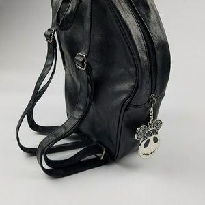 2f01da3c30 Loungefly Bags - Loungefly Disney Jack Skellington backpack purse